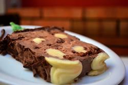 torta-magnífica