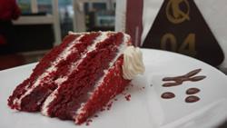 torta-red-velvet