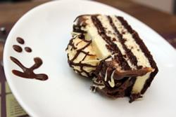 torta-alpes-suíços