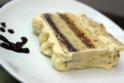torta-emaús